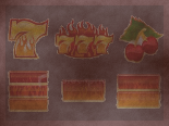slot automaty Flame Fruits Gaminator